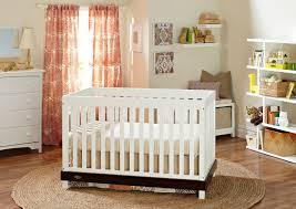Tammy Convertible Crib by Graco Maddox 4 In 1 Convertible Crib Walmart Canada