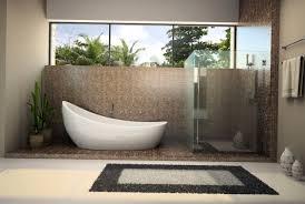 Modern Bathroom 2014 Modern Bathroom Designs 2015 Home Design Ideas