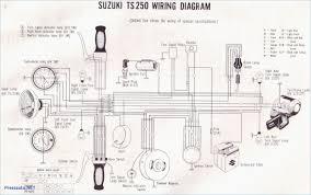 horton fan wiring diagram kwikpik me