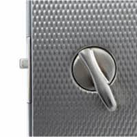 Stainless Steel Bathroom Partitions by Cleaning And Maintenance Stainless Steel Bathroom Partitions