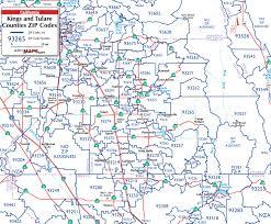 Fresno Ca Zip Code Map San Jose Zip Code Map Related Keywords U0026 Suggestions San Jose