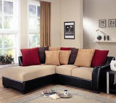 Inexpensive Sectional Sofas by Best Sectional Couches Top Alluring Sectional Sofa With Chaise
