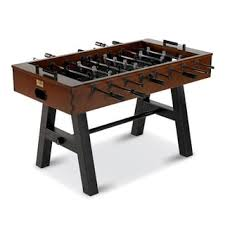 Harvard Foosball Table Parts by Table Games Shop The Best Deals For Oct 2017 Overstock Com