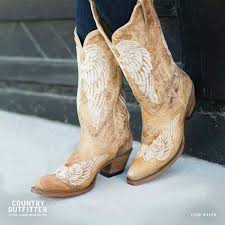 light colored cowgirl boots 26 best cowgirl boots images on pinterest cowboy boots cowgirl