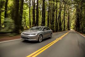 chrysler car 200 most u0027 of fiat chrysler u0027s u s vehicles will be hybrid by 2025 ceo
