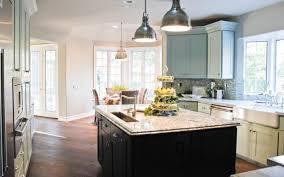 lighting kitchen design ideas canada amazing kitchen lighting