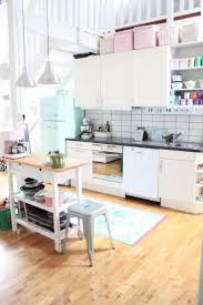 Interior Decorating Kitchen by 18 Best Interior Design For Hdb Flats Images On Pinterest