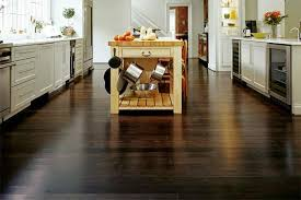 endearing best type of flooring for kitchen with the best flooring