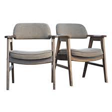 scandinavian chair lofty idea scandinavian chair home designing