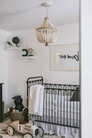 Chandelier Nursery Chandeliers For And Baby Pottery Barn Option For The