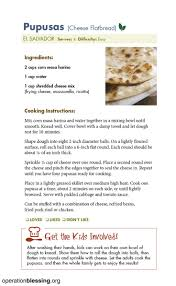My Recipe Journey Main Dishes Recipes To Cook Pinterest 23 Best Latin American Recipes Images On Pinterest American