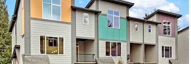 homes for sale urbana landsverk quality homes inc