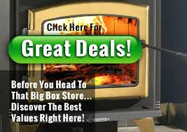 black friday fireplace deals uk ideas big lots electric