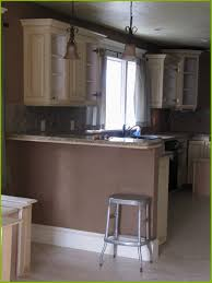 staining kitchen cabinets without sanding staining kitchen cabinets darker without sanding new how to restain