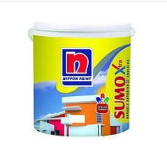 nippon paint weatherbond advance sheetal enterprises nabha id