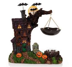 scented halloween candles u0026 accessories online shopping blog