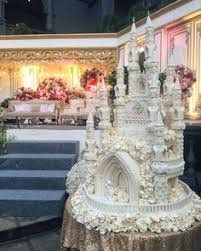 wedding cake bandung murah grand dessert bar for erwin and wedding by cdccorp cdccorp