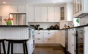 kitchen wooden varnished kitchen island kitchen cabinet lighting
