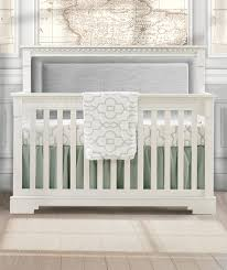 nursery decors u0026 furnitures convertible cribs plus cheap tufted
