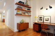 Mid Century Office Furniture by Mid Century Office Desk Crafts Home