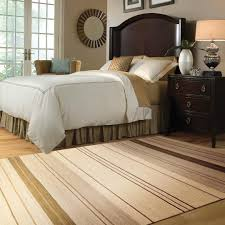 Kathy Ireland Rugs Shaw Griot The Griot Collection From American Designer And Fashion