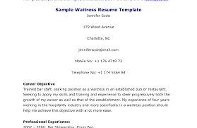 viking writing template 100 bartender templates resume experience for resume sle