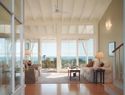 indoor outdoor transitions by marvin windows and doors sliding