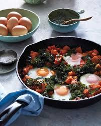 Vegitarian Dinner Party Luscious Low Carb Vegetarian Recipes Martha Stewart