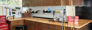 29 garage storage ideas plus 3 man caves an example of a well