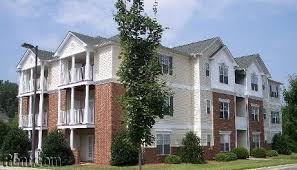 apartments for rent in winston salem nc rent in winston salem nc