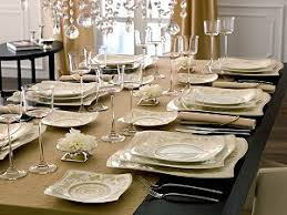 villeroy boch launches samarah tableware uk home