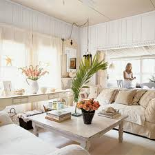 Shabby Chic Slipcovered Sofa How To Guide Selecting The Right Sofa For Your Space