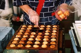spécialité japonaise cuisine spécialité japonaise à sao paulo photo de brésil au bout du monde