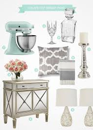 online wedding registry 5 best online wedding registries for your wedding registry must