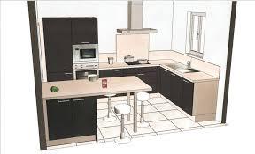 faire une cuisine en 3d creer sa cuisine cool creer sa cuisine en d dessiner sa cuisine