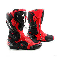 short black moto boots motorcycle boots pro biker speed bikers moto jpg 2322 2322