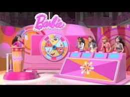 barbie wallpaper barbie dreamhouse wallpaper