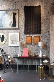 best 25 tenderloin san francisco ideas on pinterest metal why you should visit san francisco s tenderloin neighborhood now
