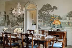 wallpaper ideas for dining room brilliant wallpaper ideas for your sophisticated dining room
