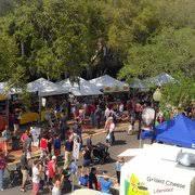 fresh market of hyde park 95 photos 16 reviews farmers