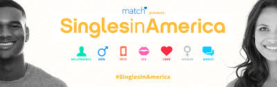 singles in america match releases largest study on u s single