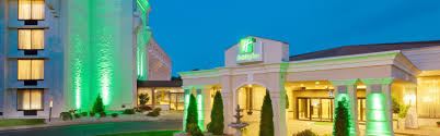 holiday inn springfield south enfield ct hotel by ihg