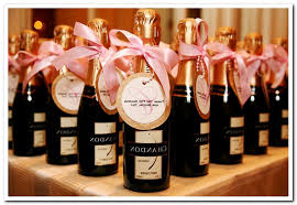 wine bottle favors outstanding mini wine bottles for wedding wine bottle favors