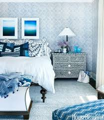 Moroccan Decor Bedrooms Creative Living Design For The