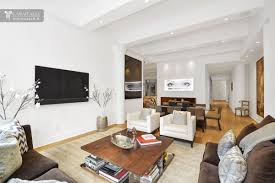 apartment apartments in tribeca for sale inspirational home