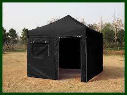 ez up gazebo ez pop up canopy tent enclosure wall kit eurmax