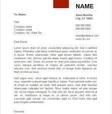 job application cover letter free resume online template teacher
