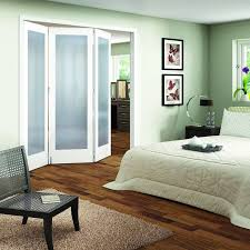 Folding Sliding Doors Interior 7 Best Folding Sliding Doors Images On Pinterest Folding Sliding