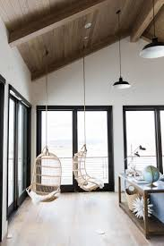 photos of interiors of homes best 25 wooden ceiling design ideas on pinterest mirror on the