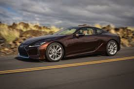 lexus lc 500 black price road test 2018 lexus lc 500 u2013 fatlace since 1999
